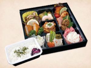 DCF_お弁当-にぎわい_20190724